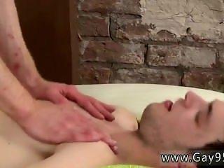Gay xxx sex video hindi Nathan Gear And Sebastian Evans