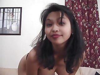Asian Mika Tan Screen Test Screamd First Analsex