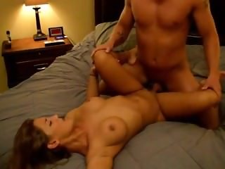 Nice Couple Time Sextape Hard Fuck d www.pitumix.tk