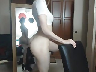 Hot girl webcam