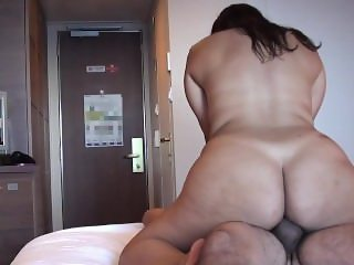 Love see my wife fucking