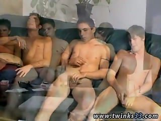 Innocent asian gay sex movie The Poker Game