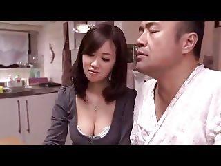 japanese sexy scenes 009