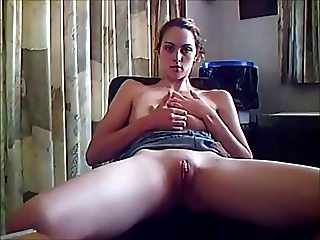 Female Masturbation  Orgasm Compilation 2