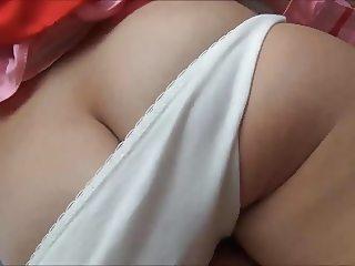 sexy ero remilia scarlet cosplay