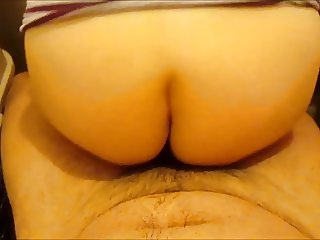 wife blow,ride,doggy and hot fuck