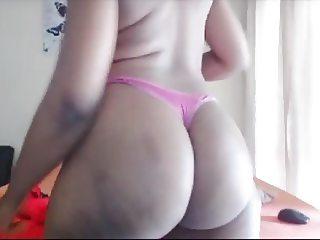 Sexy Redbone Phatty 2