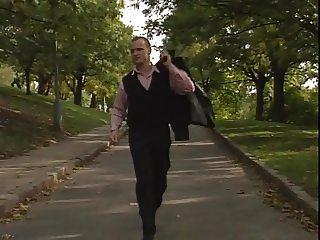 Il Sogno Osceni di Valentina (Full Film) - Valentine Demy