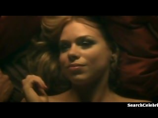 Billie Piper in Secret Diary of a Call Girl (2007-2010) - 2