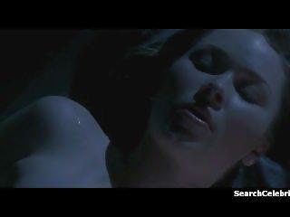 Cherilyn Wilson in Parasomnia (2008)