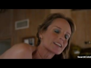 Helen Hunt in The Sessions (2012) - 4