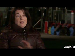 Jennifer Lawrence in X-Men - First Class (2011)