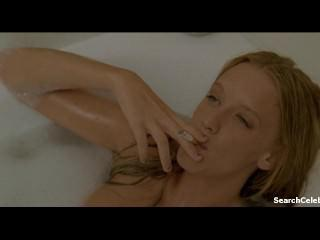 Ludivine Sagnier in Swimming Pool (2003) - 6