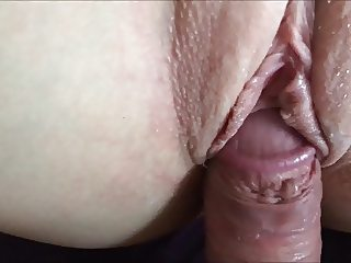 fucking a married girl from work bareback