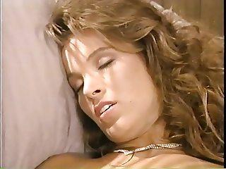 Suzanne St. Lorraine & Dan Steele - Passion Princess (1991)