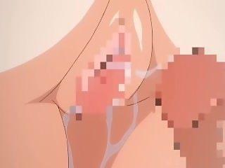 mesu1 hentai gratis