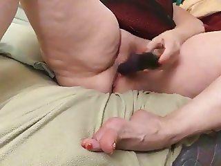 Juicy titbit