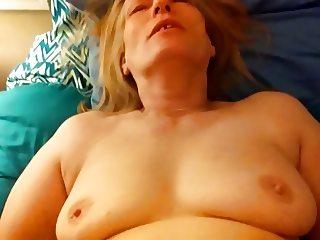 60yr old mother inlaw fucking
