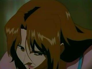 Kairaku Satsujin Chousakan Koji - 02