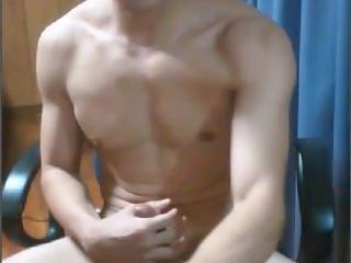 studjockboy1 muscle cums