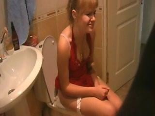toiletcomp