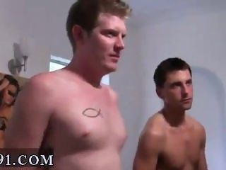 Gay twinks mud wrestling This weeks Haze obedience comes from the