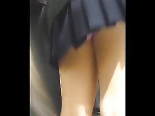 sakasa2