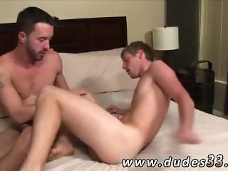 Cartoon gay sex tgp Isaac penetrates him doggie for a while, getting Kyle