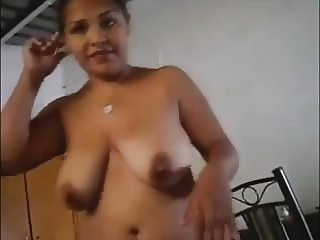 mexican mama