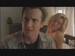Taco Bender (2003)