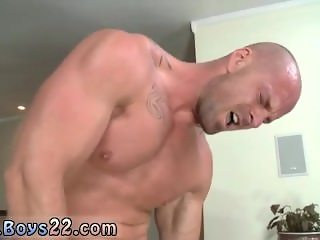 movies of gay native american porn first time Big spear gay sex