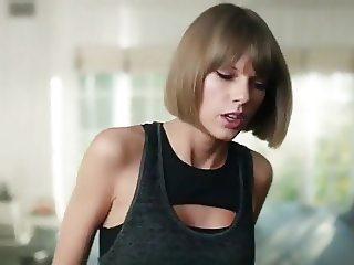 Taylor  Swift 2016