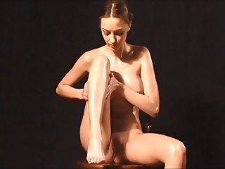 body Culture