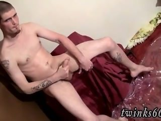 Hot guys suck dick movies gay The piss starts to flow, pumping out out