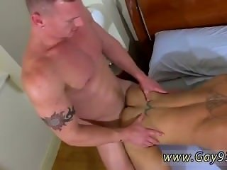 Gay porno army mobile first time The dudes get those inches downright