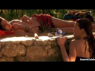Rachel Weisz in Stealing Beauty (1996)