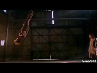 Rachel Roberts in Bitch Better Have My Money (2015)