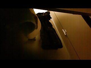 Hidden locker room girl 67