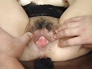 JP Girl 141
