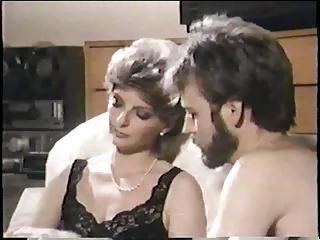 Making It Big (1984)