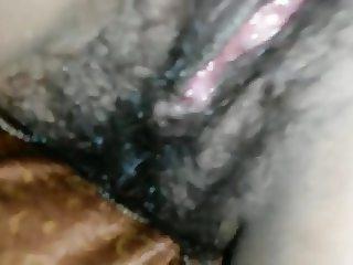 borracha culeada