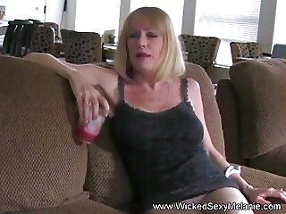 Confessions Of A Real Amateur Slut