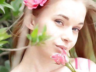 Taisiya Karpenko - Wild Rose