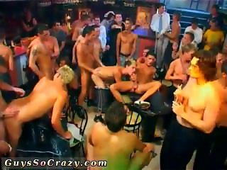 High school locker room guys gay sex tube The dozens upon dozens of