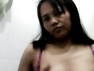 Sexy Sayna my slut milf from HK