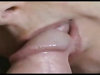 Private BJ for Boss