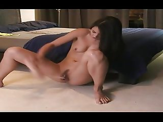Masturbation and squirt short vids compilation 26