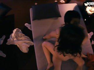 Ai no uzu . Hot girl korean at pentagirl.com