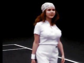 Carrie Fisher loop