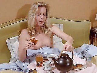Sarabande Porno (1976)